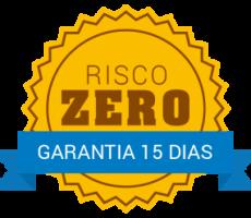 Selo-Risco-Zero-v2-300x248